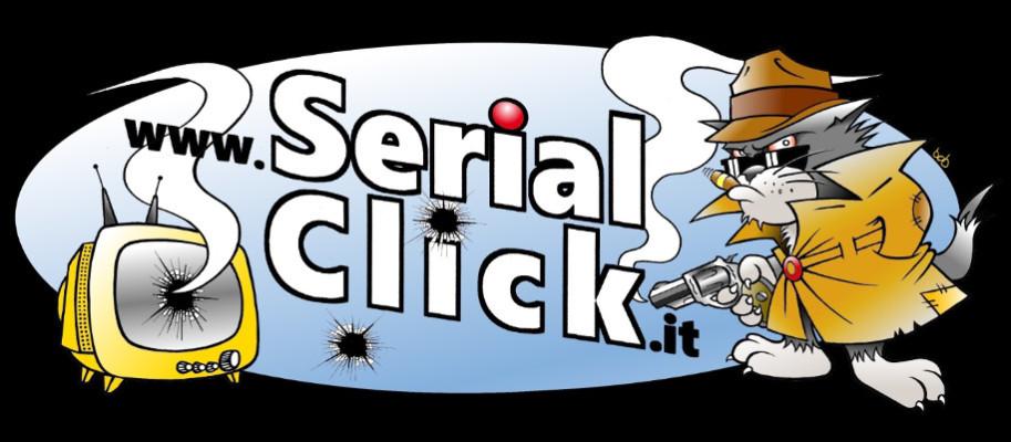 LogoSerialClick